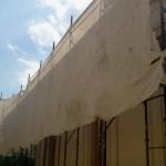 restaurare casa patrimoniu bacau nordic vector (15)
