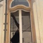 restaurare casa patrimoniu bacau nordic vector (16)