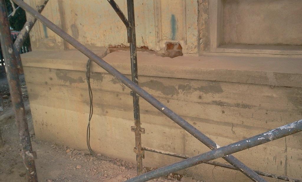 restaurare casa patrimoniu bacau nordic vector (17)