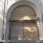 restaurare casa patrimoniu bacau nordic vector (19)