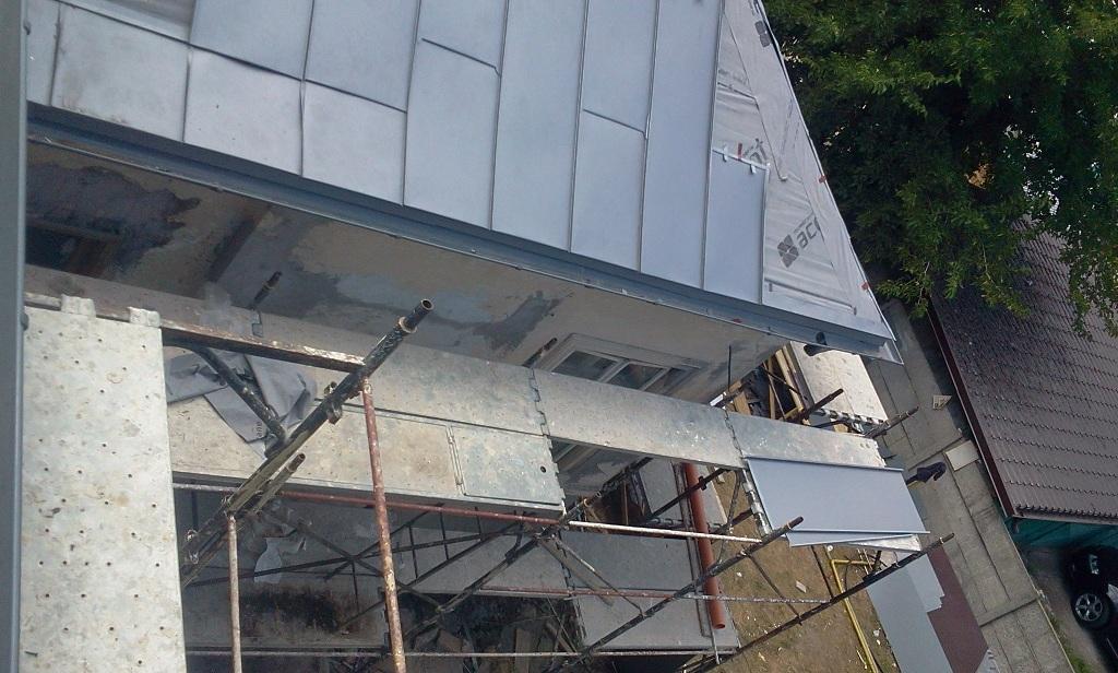 restaurare casa patrimoniu bacau nordic vector (2)