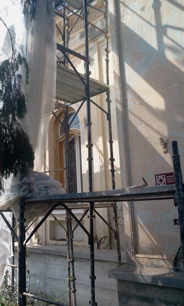 restaurare casa patrimoniu bacau nordic vector (20)