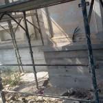 restaurare casa patrimoniu bacau nordic vector (21)