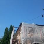 restaurare casa patrimoniu bacau nordic vector (22)