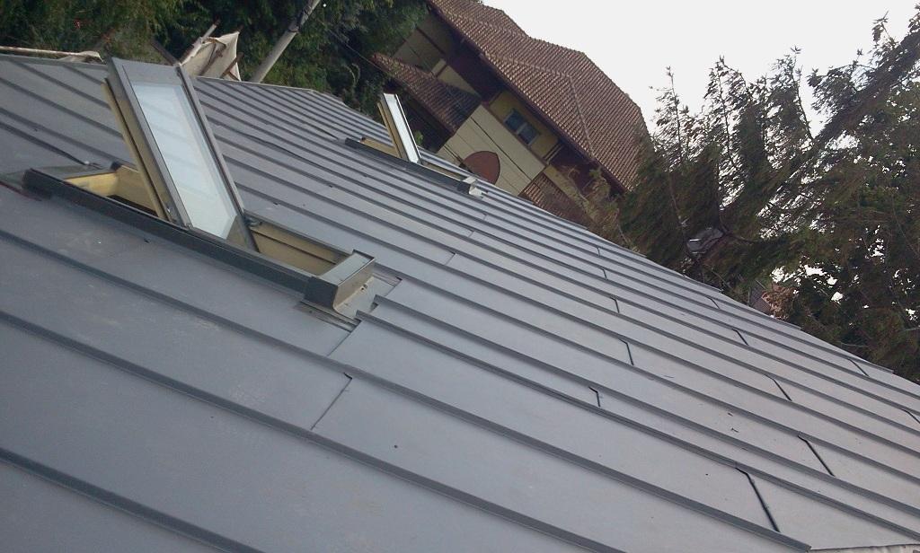 restaurare casa patrimoniu bacau nordic vector (3)