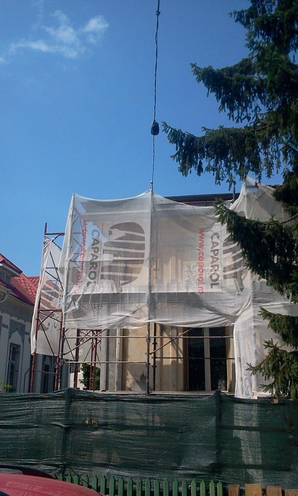 restaurare casa patrimoniu bacau nordic vector (4)