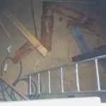 restaurare casa patrimoniu bacau nordic vector (7)