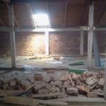 restaurare casa patrimoniu bacau nordic vector (8)
