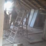 restaurare casa patrimoniu bacau nordic vector (9)