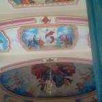 restaurare lacas de cult husi (13)