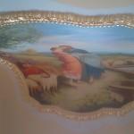 restaurare lacas de cult husi (16)