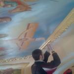 restaurare lacas de cult husi (17)