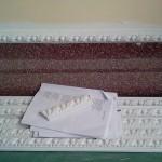 restaurare lacas de cult husi (2)