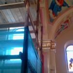 restaurare lacas de cult husi (3)