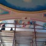 restaurare lacas de cult husi (5)
