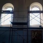 restaurare lacas de cult husi (6)