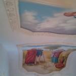 restaurare lacas de cult husi (7)