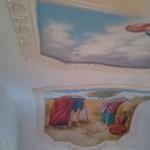 restaurari lacasuri de cult (3)