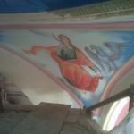 restaurari lacasuri de cult (9)