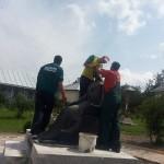 restaurari lacasuri de cult varatic (12)