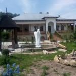 restaurari lacasuri de cult varatic (15)