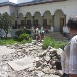 restaurari lacasuri de cult varatic (19)
